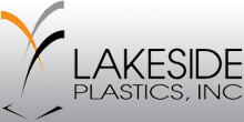 Lakeside Plastics