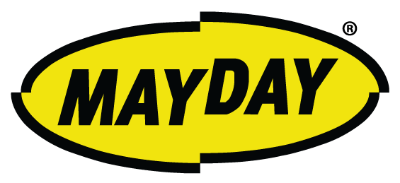 Mayday Industries