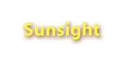 Sunsight