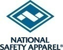 This product's manufacturer is National Safety Apparel