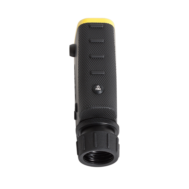 TruPulse 200 Laser Rangefinder from GME Supply