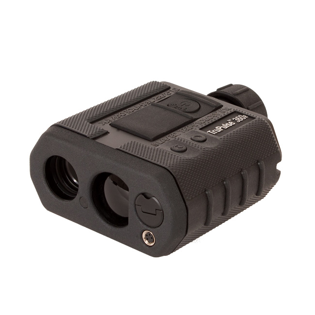 Laser Technology TruPulse 360R Laser Range Finder from GME Supply