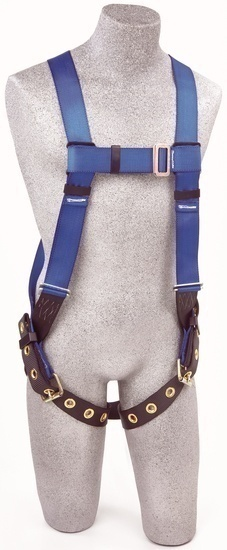Protecta AB17550 Vest Style Harness from GME Supply