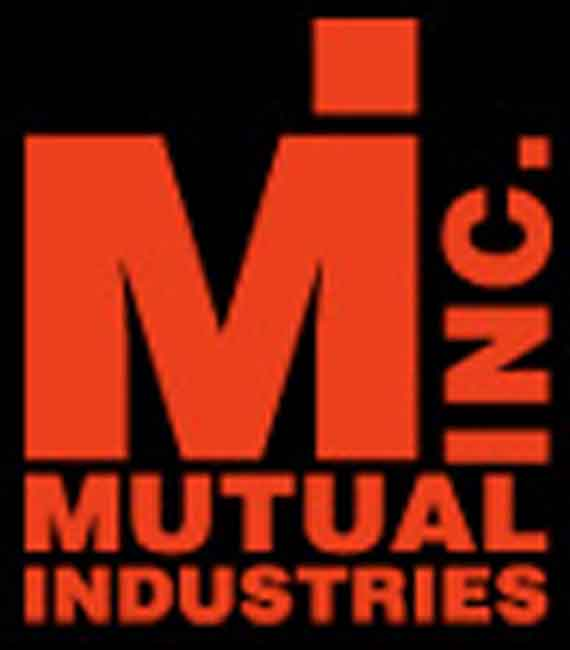 Mutual Industries Inc.