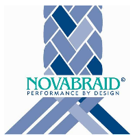 This product's manufacturer is Novabraid