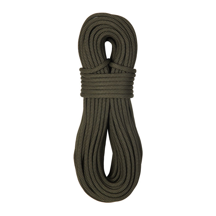Sterling SuperStatic2 Rope - Olive Drab from GME Supply