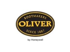 Oliver Safety Footwear
