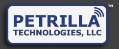 This product's manufacturer is Petrilla Technologies