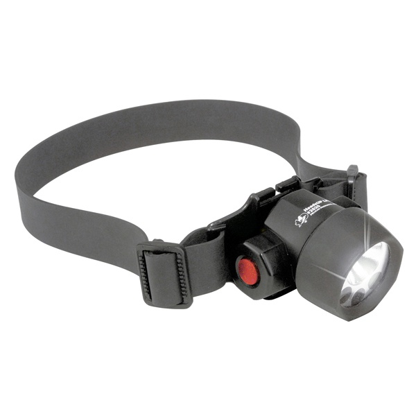 Pelican HeadsUp Lite 2620 Flashlight