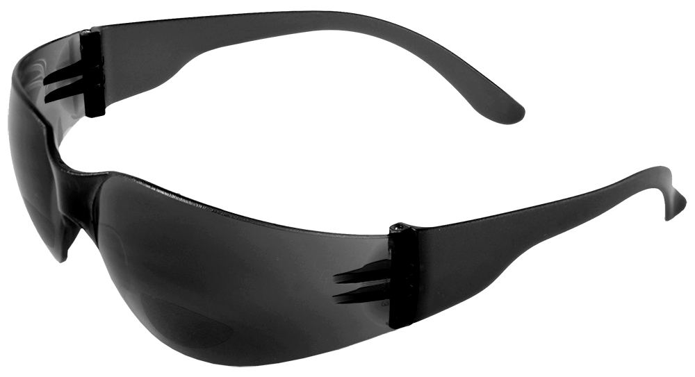 Bullhead Safety Torrent Readers Safety Glasses from GME Supply