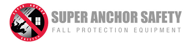Super Anchor
