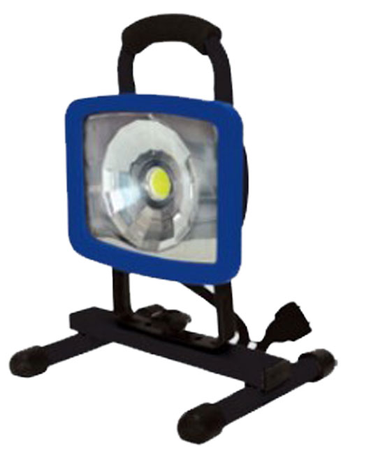 LED Portable 800 Lumens Worklight from GME Supply