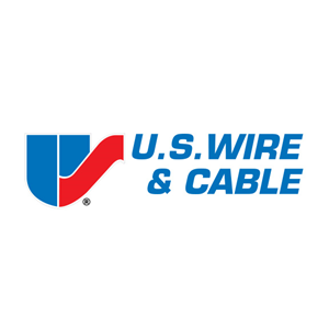 U.S. Wire & Cable