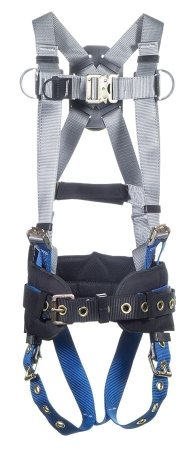 WestFall Pro 840000 SteelHorse Harness from GME Supply