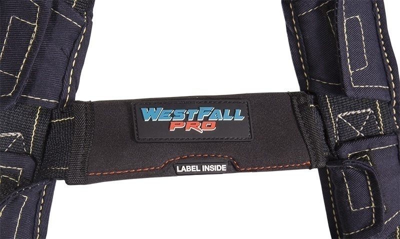 WestFall Pro 88030 from GME Supply