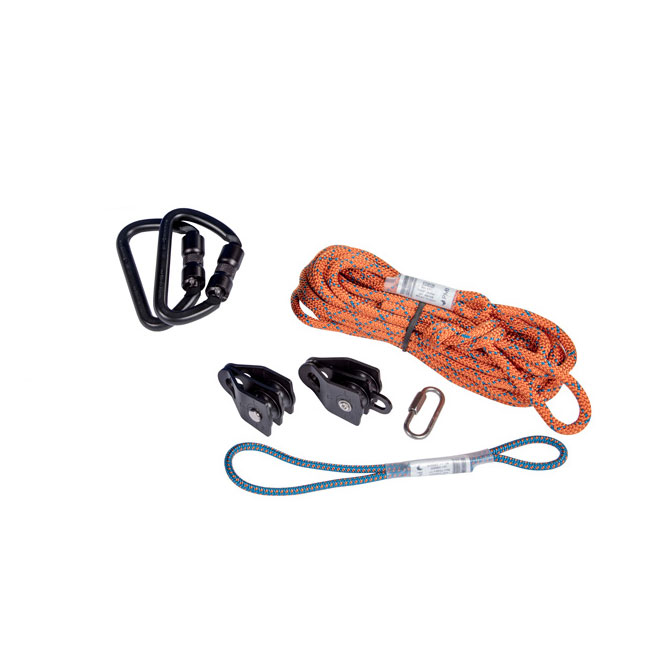 Westfall Pro Mini Haul Kit without Bag from GME Supply
