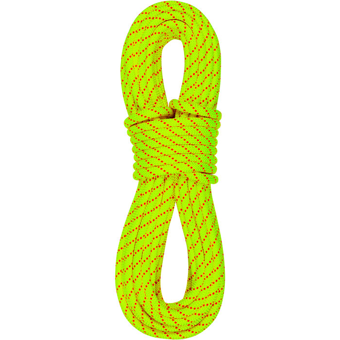 Sterling SuperStatic2 Rope - Yellow from GME Supply