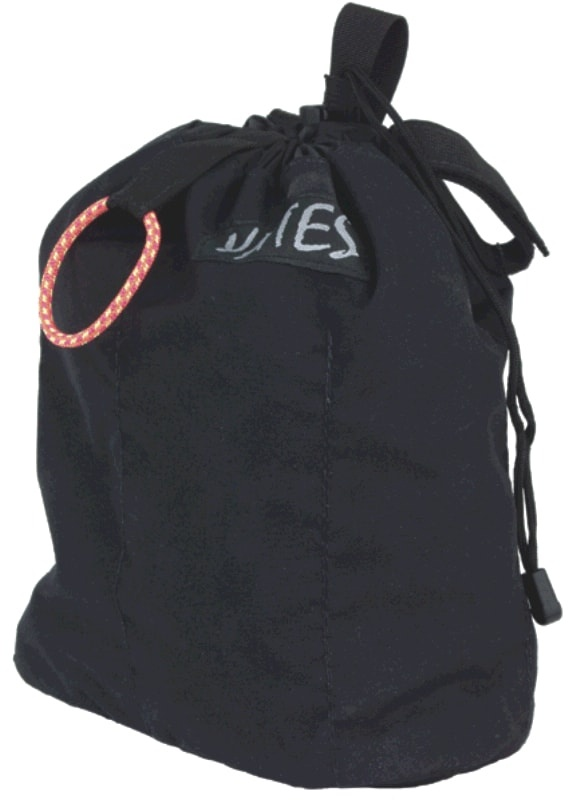 Yates 453 Bolt and Tool Bag from GME Supply