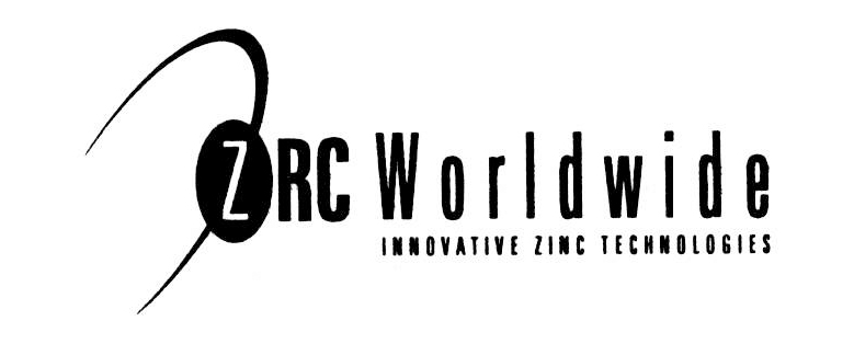 ZRC Worldwide