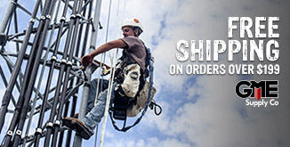 Free Shipping on Orders of $199