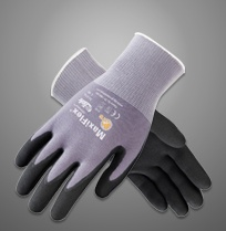 Personal Protective Equipment and Work Wear Hand Protection and Gloves