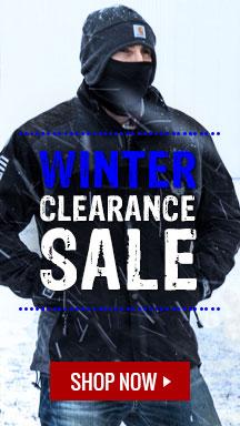 winterclearance