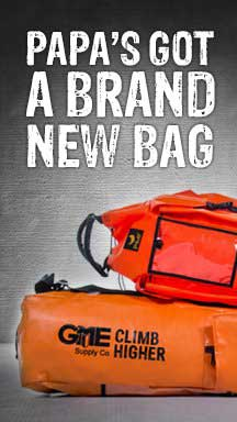 At-Height Tool and Equipment Bags and Buckets></a></div> <div class=
