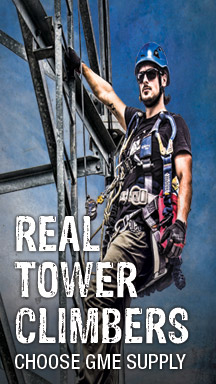 towerclimber